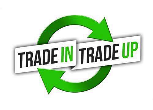 Free Trade Appraisal